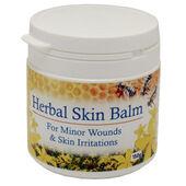 Farm & Yard Herbal Skin Balm Horse Remedy - 150g