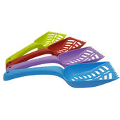 Mp Bergamo Elektra Litter Scoop Assorted