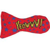"""Yeowww Stinkies Stars 3"""""""