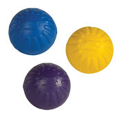 Starmark Durafoam Ball Assorted