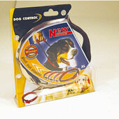 Dog Control Collar Army X Large