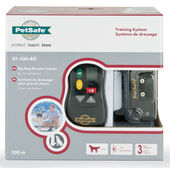 PetSafe Pet Safe Big Dog Remote Trainer 100m