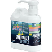 Eton Appliance Cleaner Concentrate Litre 1