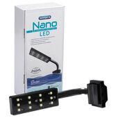 Interpet Nano LED Unit 12 X 0.2w