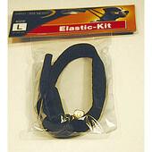 Dog Control Collar Kit Lge