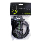 Hyper Pet HyperDog Ball Launcher Replacement Elastic & Pouch