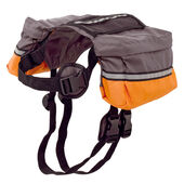 Ferplast Dog Scout Panier Back Pack