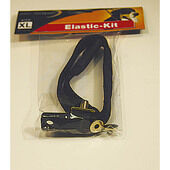 Dog Control Collar Kit X Large