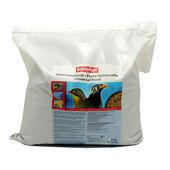 Beaphar Universal Bird Food 15kg