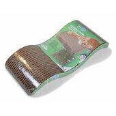 Van Ness Scratch N Relax Cardboard Scratch Pad