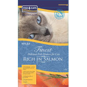 Fish4cats Finest Complete Salmon