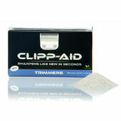 Clipp Aid Clipp-aid For Trimmer All Sizes 10 Pack