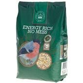 Kew Energy Rich No Mess 2kg