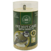 Kew Fat Nut Cake With Insects Tube 500ml