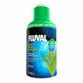 Fluval Plant Micro Nutrients 250ml
