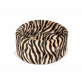 Danish Design Zanzibar Cosy cat Bed