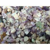 Pettex Roman Gravel Natural Amethyst