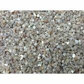 Pettex Roman Gravel Natural Grey Mix