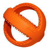 Happypet Grubber Football