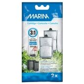 Marina I100/i160 Internal Filter Cartridge Media