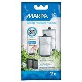 Marina I100/i160 Internal Filter Cartridge Media
