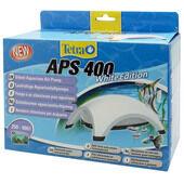Tetratec Air Pump White Aps400