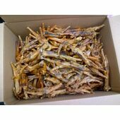 Hollings Chicken Feet 2kg