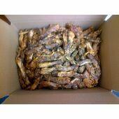 Hollings 100% Natural Chicken Necks 2kg