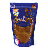 12 x Good Boy Chocolate Drop Pouch 100g