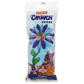 12 x Beaphar Small Animal Crunch Sticks Dental