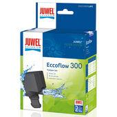 Juwel EcoFlow 300/600 Fish Tank Pump