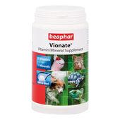 Beaphar Vionate Vitamin & Mineral Supplement