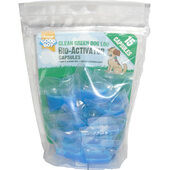 90 x Good Boy Bio-Activator Capsules For Dog Loo