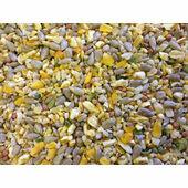 Willsbridge No Grow Wild Bird Food With Vitamins & Minerals 15kg