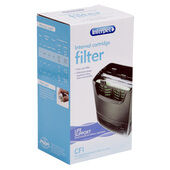 Interpet Internal Cartridge Filter Cf1