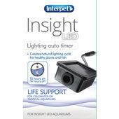 Interpet Auto Timer For Insight Aquarium 40ltr & 60ltr
