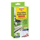 Zero In Flea Killer Refill Pack