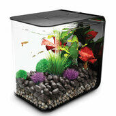 Biorb Flow Aquarium Standard LED Ltr 30