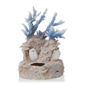 BiOrb Sam Baker Ornamental Coral Reef