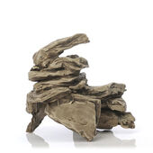 BiOrb Sam Baker Ornamental Stackable Rock