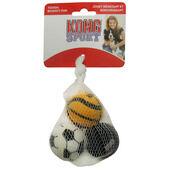 Kong Sport Tennis Balls