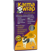 KarmaWrap Anxiety Relief Dog Calming Vest