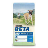 Beta Adult Large Breed Adult Dry Dog Food