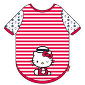 Hello Kitty Sailor T-shirt Medium