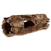 Classic Driftwood Delights Chunky Driftwood Hide-away Brown 180mm