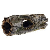 Classic Driftwood Delights Chunky Driftwood Hide-away Grey 225mm