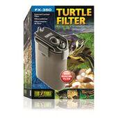 Exo Terra Dual-Chamber Turtle Filter