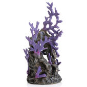 BiOrb Sam Baker Ornamental Reef Purple
