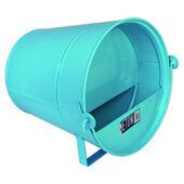 Eton Garden Cottage Bucket Drinker Blue Litre 4