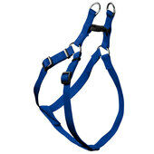 Hunter Ecco Sport Vario Quick Nylon Harness Blue